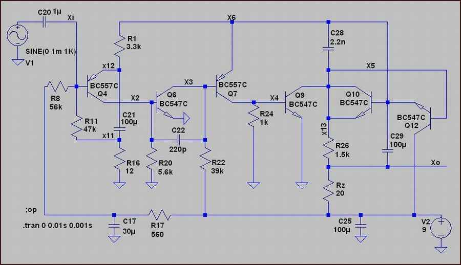 Circuit Diagram Direction Of Current additionally DHViZS1ib29zdC1wZWRhbC1zY2hlbWF0aWM in addition Touch Operated Band Switch For Radio Set moreover Inductor Symbol likewise Royalty Free Stock Image Schematic Diagram Image5150286. on transistor wiring diagram